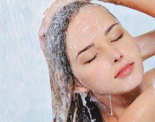 Як перейти на натуральні засоби для миття волосся?