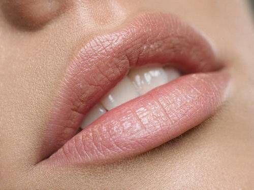 Як підняти куточки губ: філлер, ботокс, вправи, макіяж