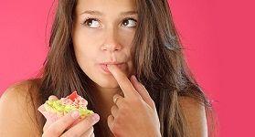 Як схуднути без дієт? Виконуйте всього 3 умови!