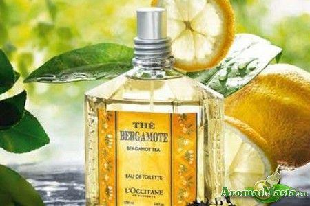 Як застосовувати масло бергамота для догляду за шкірою