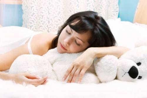 Як прокидатися вранці - здорове пробудження