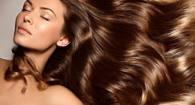 Як самостійно в домашніх умовах зробити жорсткі від природи волосся м`якими?