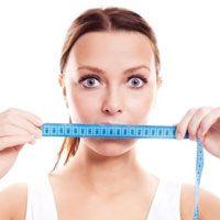 Як скинути зайву вагу за 28 днів або про що мовчать лікарі і дієтологи