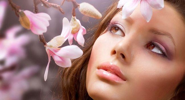 Як зробити китайський масаж обличчя вдома?