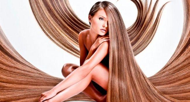 Як доглядати за нарощеними волоссям: секрети здоровою і красивою шевелюри