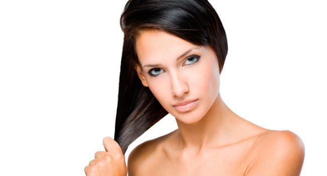 Як зміцнити волосся і зробити їх густими: кошти від випадіння