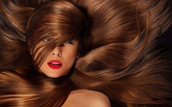 Якщо ви стали помічати, що в день втрачаєте просто величезна кількість волосся навіть при звичайному розчісуванні