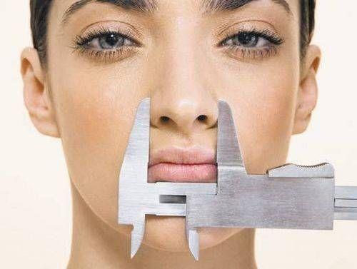 Як зменшити розширені пори на обличчі