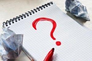 Як викликати місячні при затримці: кілька корисних порад