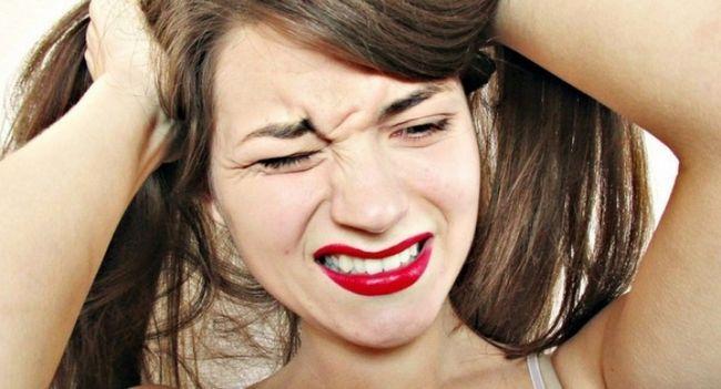 Який лікувальний шампунь проти лупи краще?