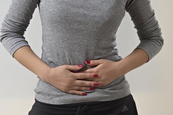 Камені в жовчному міхурі: лікувальна дієта. Особливості харчування і ключові правила складання меню