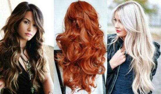 Каскад на довге волосся: різноманітність варіантів стрижки та поради стилістів