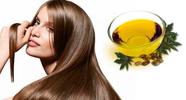 Кетамін для волосся і його застосування в домашніх умовах