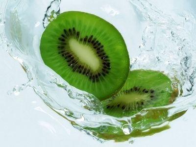 Ківі для схуднення: вітаміни в боротьбі за стрункість
