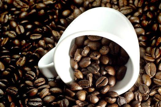 Кава для схуднення: відгуки
