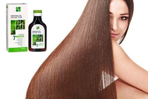 Organic_Oil_organik_oil_kompleks_masel_dlya_volos-3
