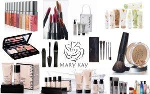 Косметика mary kay (мери кей): відгуки від користувачів і фахівців