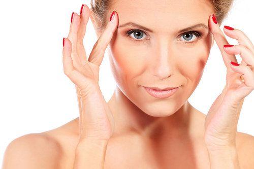 Крем спрей botomax з ефектом ботокса - станьте молодше на 20 років за 1 місяць!