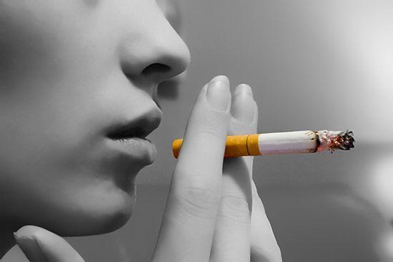 Всі лікуючі фахівці без винятку закликають майбутнє покоління не звикати до паління