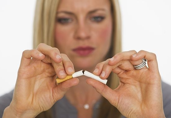 Якщо вас торкнулася проблема куріння в лактаційний період, відвідайте різні форуми і прочитайте думки і відгуки досвідчених мам і фахівців