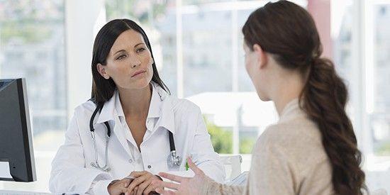 Лікування підшлункової залози лікарськими препаратами: огляд засобів та відгуки