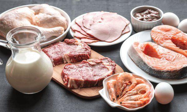 Легка дієта для схуднення живота для початківців
