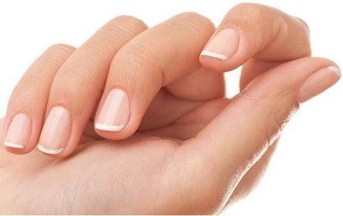 Ламкість нігтів: причини і рекомендації по відновленню