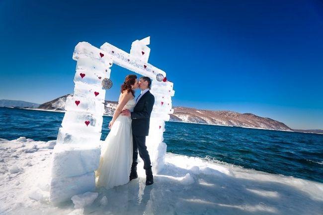 Кращі ідеї для весільної фотосесії. Загальні моменти якісної зйомки і оригінальні ідеї