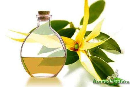 Маловідомі факти про користь олії іланг-іланг для шкіри