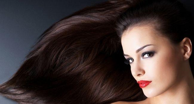 Маска для волосся з дріжджів в домашніх умовах