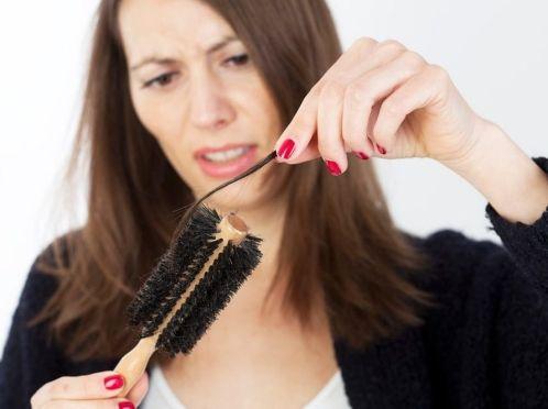Якими засобами відновити волосся