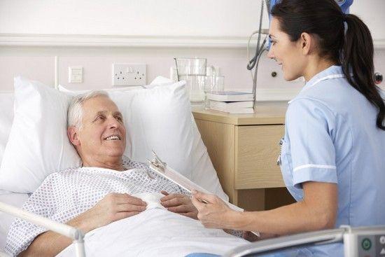 Мазь від пролежнів для лежачих хворих: огляд ефективних засобів і поради лікарів