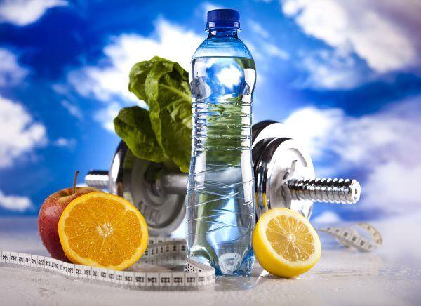 Почати здоровий спосіб життя просто! Методика алексея фомічова