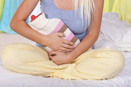 Народні засоби від циститу у жінок: принципи лікування і запобіжні заходи