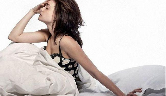 одна з важливих функцій гормону - можливість жінки до материнства
