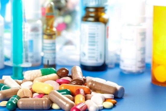 Нестероїдні протизапальні препарати: список ліків нового покоління