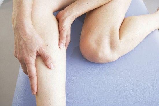Облітеруючий атеросклероз судин нижніх кінцівок: симптоми і лікування препаратами та народними засобами