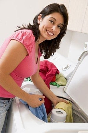 Охайність малюка або його здоров`я?