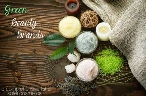 Органічна косметика weleda, wolshba cosmetics, lavera, logona, dr.hauschka, planeta organica, eco cosmetics
