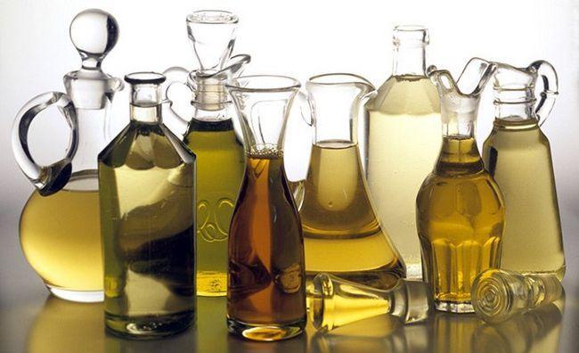 Особливості застосування масла для масажу