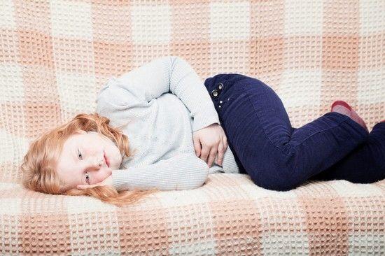 Гострики у дітей: симптоми і лікування в домашніх умовах препаратами та народними засобами