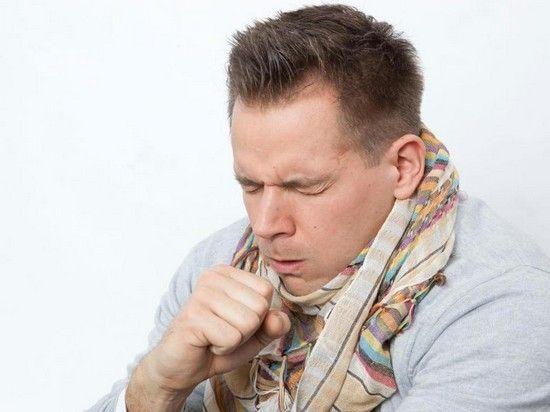 Гострий бронхіт: симптоми і лікування у дорослих медикаментами і народними засобами