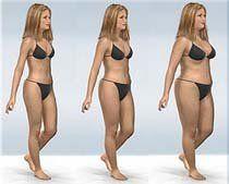 Відгуки про дієту для ледачих: два тижні і мінус 12 кг