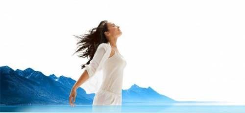 Озонотерапія в косметології для краси