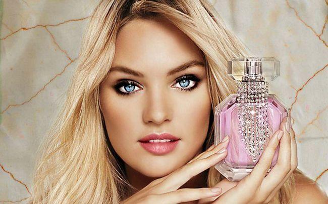 Парфуми діор жіночий / parfums christian dior