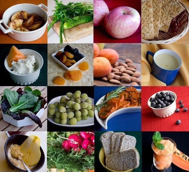 Пегано дієта. Здоров`я - це красиво!