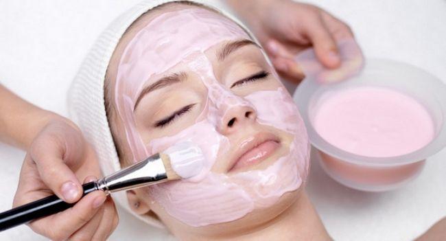 Пігментні плями на обличчі, як позбутися?