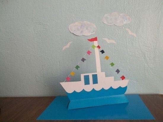 Подарунок татові своїми руками на день народження від доньки: оригінальні ідеї та майстер-клас