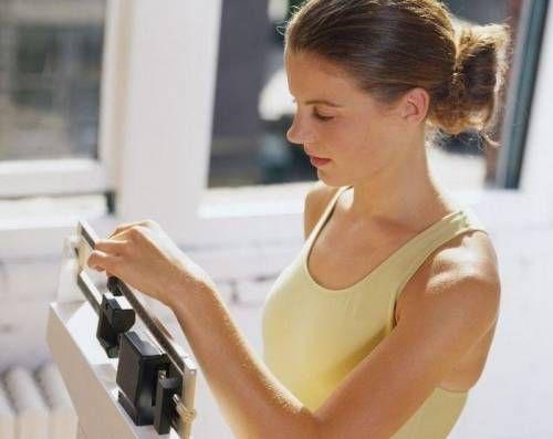 Схуднення за допомогою ліпоєвоїкислоти