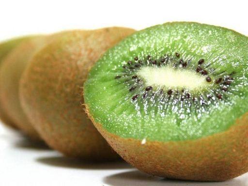 ківі фрукт